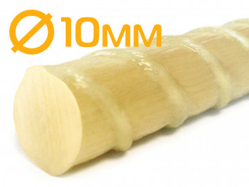 Арматура 10 мм ТУ
